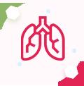 Пневмология и фтизиатрия